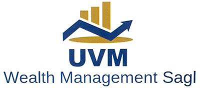 UVM Wealth Management